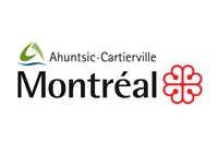 Arrondissement ahuntsic cartierville
